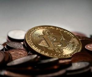 Курс биткоина не вырастет до 1 октября, прогноз эксперта