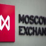 Рынок акций РФ: Потенциал роста ограничен