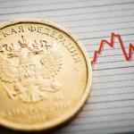Рубль вряд ли пройдёт 65 за доллар, но 75 за евро – не проблема