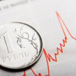 Доллар растет против рубля после недолгой паузы