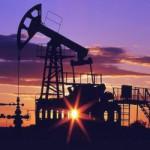 Цена нефти не скоро вернется к 85 долларам за баррель