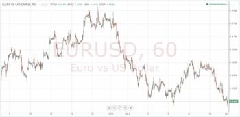 Рим спровоцирует беспрецедентный обвал евро