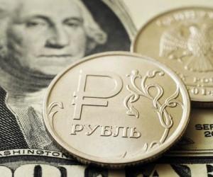 Сколько еще будет расти рубль?