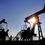 Нефть марки Brent обновила 4-летние максимумы выше 86 долларов