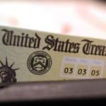 Доходность американских облигаций снова растет
