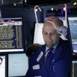 Американский фондовый рынок пережил впечатляющее ралли