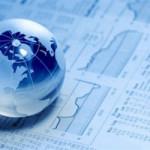 Мировые фондовые рынки вернулись к снижению