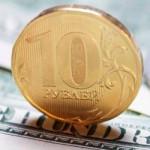 Насколько упадет рубль, если рухнет Америка?