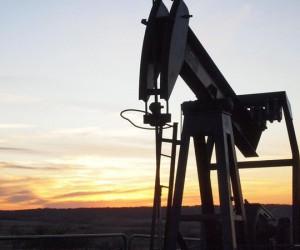 Цена нефти удержалась выше 65 долларов за баррель, но нужна еще поддержка