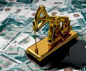 Стойкий рубль и падающая нефть, главный вопрос для инвесторов