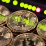 Курс биткоина 6 ноября: Хардфорк Bitcoin Cash поддержал рынок