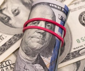 Курс доллара получил серьезный удар от ФРС