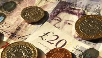 Повторный референдум по Brexit может отправить фунт к $1,10