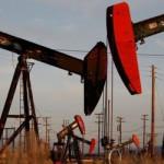Нефть скатилась ниже 62 долларов за баррель