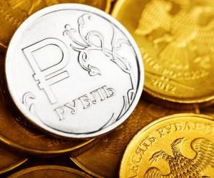 Курс рубля: Американские законодатели сжалились