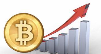 Курс Bitcoin может взлететь до $20000 в 2019 году