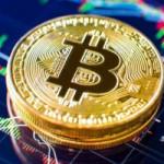 Bitcoin стал неинтересен спекулянтам