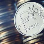 Нефть и решения ФРС надавили на рубль