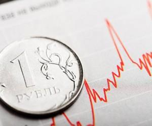 Почему растет рубль несмотря ни на что?