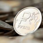 Рубль не сможет игнорировать курс нефти