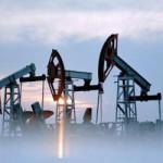 Нефть: В фокусе инвесторов предстоящее заседание ОПЕК+