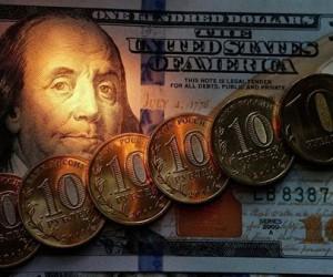Курс доллара: ФРС США продолжит поднимать процентную ставку