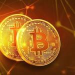 Курс биткоина 8 ноября: Потери криптовалюты за сутки составили 0.55%