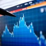 Фондовый рынок: Инвесторы остаются в напряжении