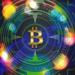 Инвесторы распродали биткоин, не дождавшись «Черной пятницы»
