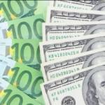 Курс евро: Уступит ли доллар