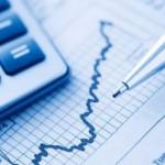 Эксперты предупреждают инфляционный шок ждет Россию в январе