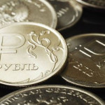 Рубль: Повышение ставки не спасет ситуацию