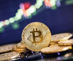 Курс биткоина 15 ноября: Крах криптовалюты и черный четверг инвесторов