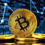 Курс биткоина: Инвесторы ищут «дно» в районе 4000$, но пока безуспешно