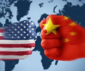«Торговая война» на паузе или это иллюзия?