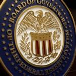 Рынки в надежде, что ФРС не будет повышать ставку