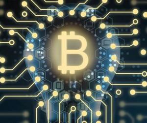 Курс биткоина 3 декабря: Криптовалюта потеряла более 3% за сутки
