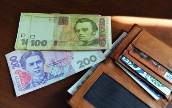 С неплательщиков алиментов взыскали более четырех миллиардов гривен