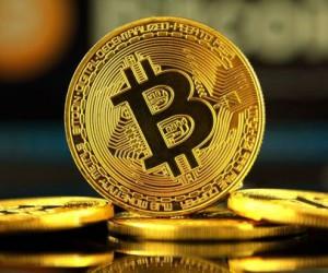 Курс биткоина 7 декабря: Рынок рухнул на 11% криптовалюта обесценивается