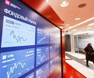 Российский фондовый рынок на открытии покажет сильный рост в пределах 2%