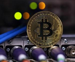 Курс биткоина обвалила нерешительность SEC и страхи инвесторов