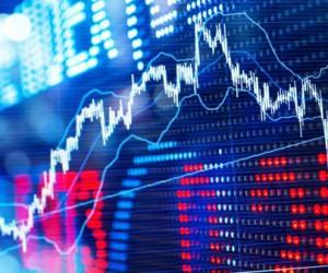 Российский фондовый рынок находится в режиме ожидания
