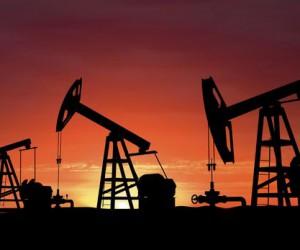 Цена на нефть выросла на ожиданиях, что ОПЕК+ может принять решение снизить нефтедобычу