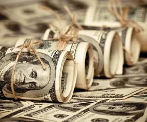 Доллар занял оборонительную позицию