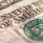 Доллар ждет решения ОПЕК+ чтобы продолжить рост