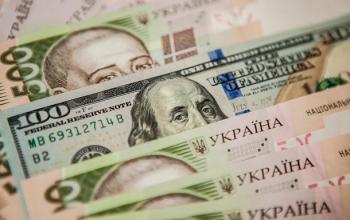 Курсы валют на 19 марта: гривна продолжает падение