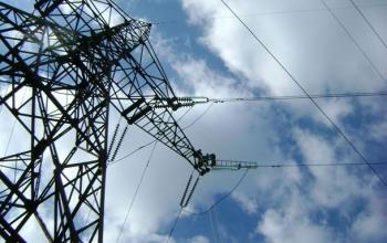 Ахметов продает Украине электричество на 50% дороже, чем Венгрии – СМИ