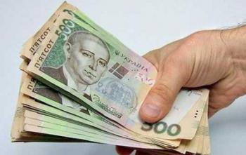В Украине резко выросла зарплата в агросекторе