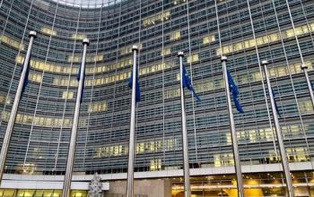 Еврокомиссия оштрафовала банки на миллиард евро