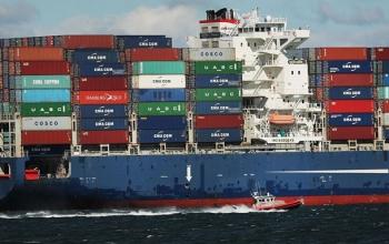 Немецкий экспорт в Россию вновь вырос, несмотря на санкции